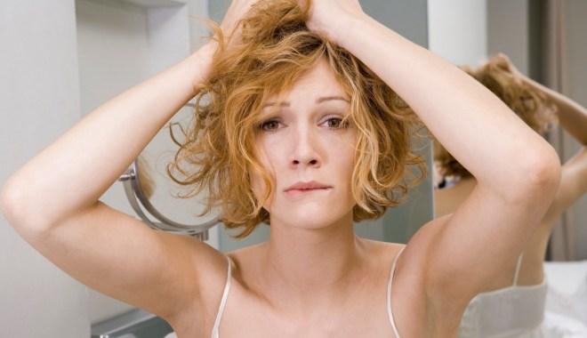 Рецепты желатиновых масок для волос