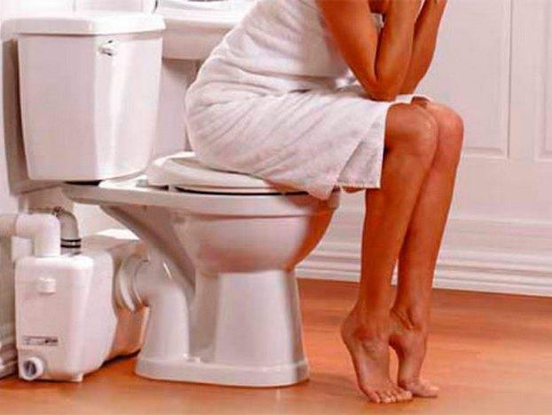 Лечим быстро и эффективно цистит в домашних условиях