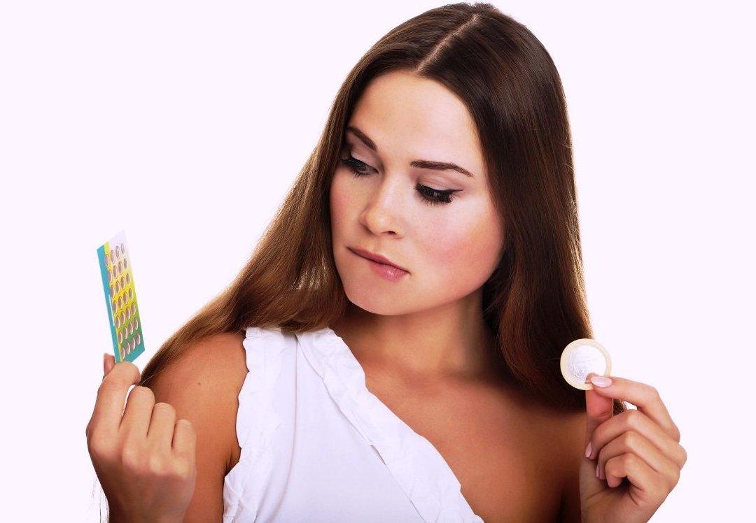 контрацептивы для увеличения грудины