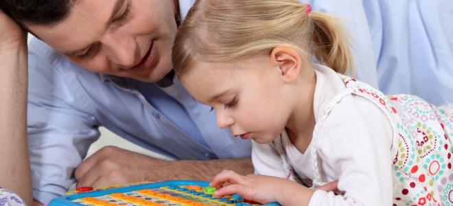 Интерактивные игрушки для девочек от 3 лет
