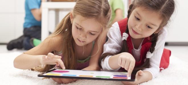 Интерактивные игрушки для девочек 7 лет