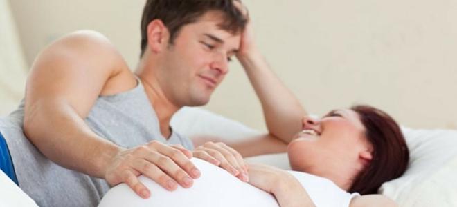 Вреден ли анальный секс. | Вредно ли