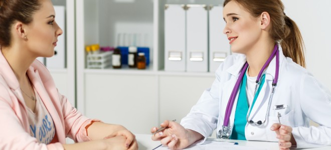 Дисплазия шейки матки 1 степени прогноз