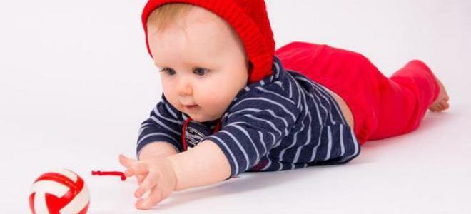 питание_ребенка_в_7_месяцев