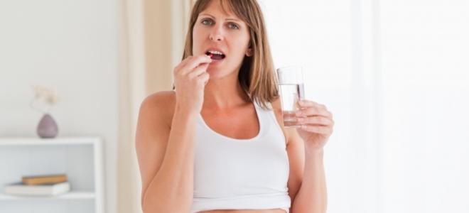 Простыла болит зуб как лечить