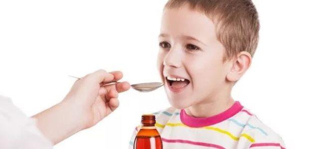 витамины_для_детей_для_повышения_иммунитета