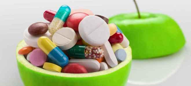 витамины_с_кальцием_для_детей