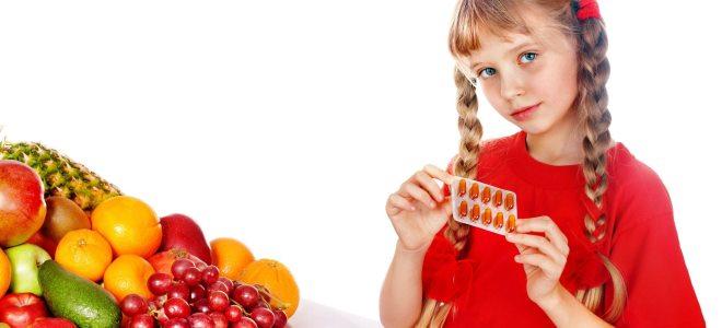 самые_лучшие_витамины_для_детей