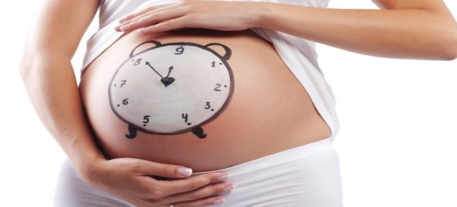 длительность_беременности_у_женщин