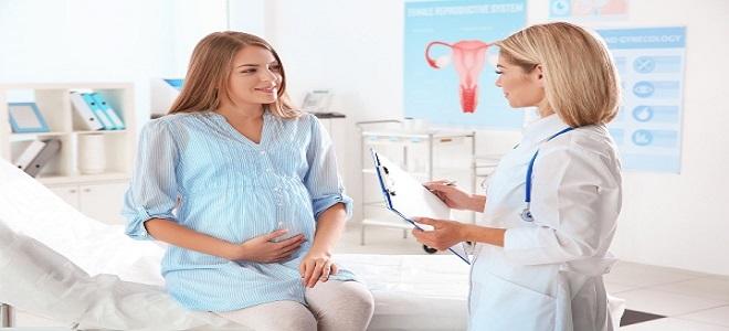 свечи_от_кольпита_при_беременности
