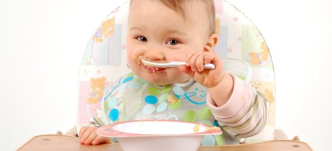 Как_правильно_кормить_ребенка_в_1_год