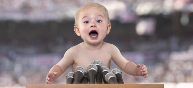 Когда_дети_начинают_говорить_первые_слова