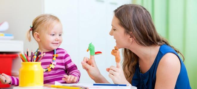 Как_научить_ребенка_разговаривать