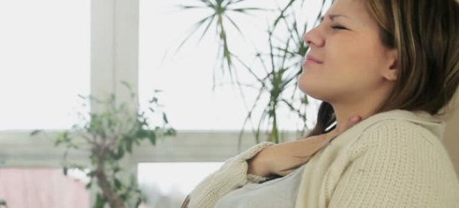 болит_горло_во_время_беременности