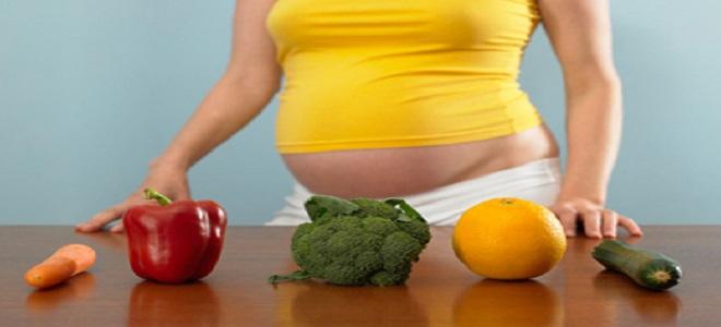 запор_во_время_беременности