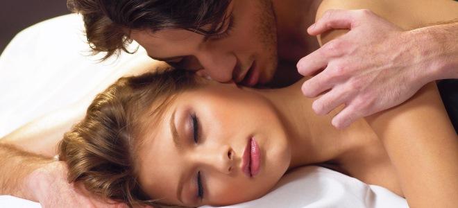 секс_во_время_месячных_последствия