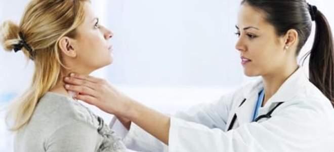 гипотиреоз_щитовидной
