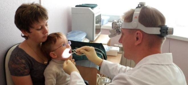 Курорт белокуриха лечение детей