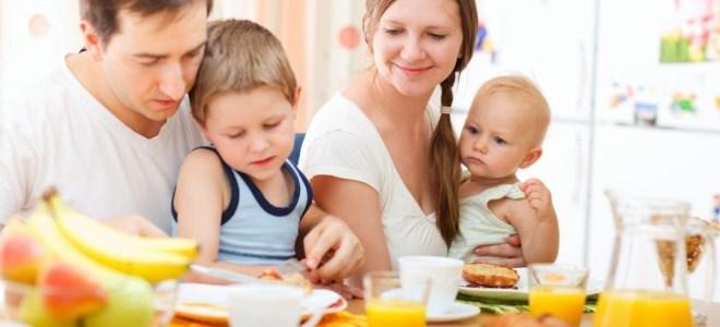 педагогический прикорм при грудном вскармливании