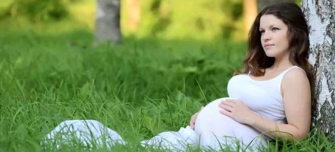 вес_на_34_неделе_беременности