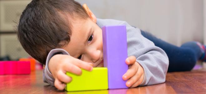 как_проявляется_аутизм
