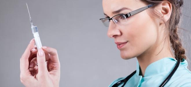 папаверин уколы при беременности
