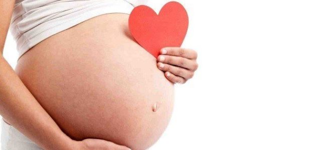 шестой_месяц_беременности