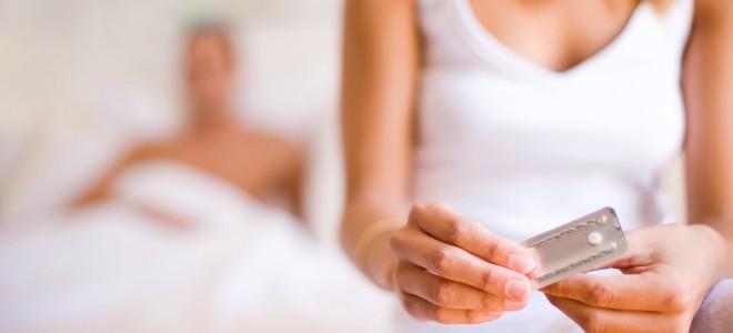 Прерывание беременности таблетками на ранних сроках дома