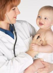 как вылечить сопли в носоглотке у ребенка