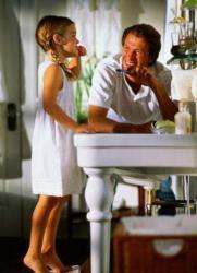 Гигиена детей и подростков