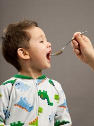 сумамед дозировка для детей