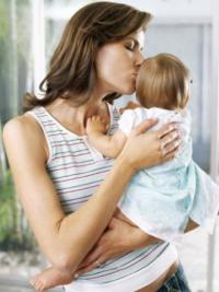 Льготы матерям - одиночкам