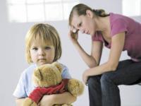 Как наказать ребенка за вранье