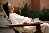 Можно пить кофе при беременности