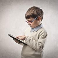 выбор планшета для школьника