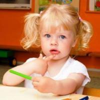 воспитание ребенка 2 года психология12