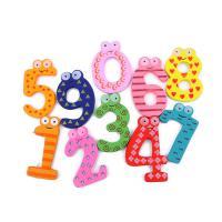 игрушки для девочек 2 года 3
