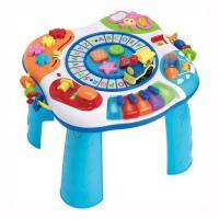 игрушки для девочек 2 года 5