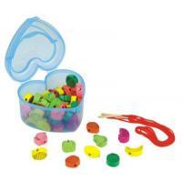 игрушки для девочек 2 года 6