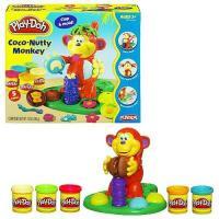 игрушки для девочек 2 года 11