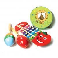игрушки для девочек 2 года 12
