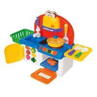 игрушки для девочек 2 года 15