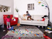 диваны для детей и подростков 2