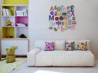 диваны для детей и подростков 5