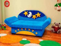 диваны для детей и подростков 9
