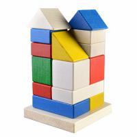 деревянные кубики для детей2