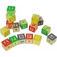 деревянные кубики для детей4