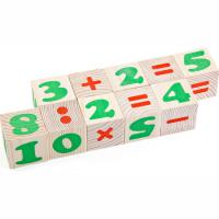 деревянные кубики для детей5