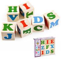 деревянные кубики для детей7