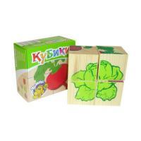 деревянные кубики для детей9